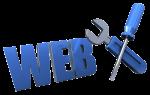 Agence de communication creation site web
