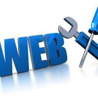 webcreaprint - création de site internet