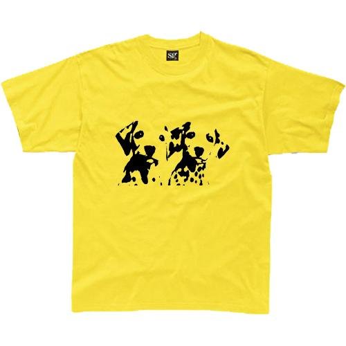 t-shirt personnalisé, flocage tee-shirt, flockage,