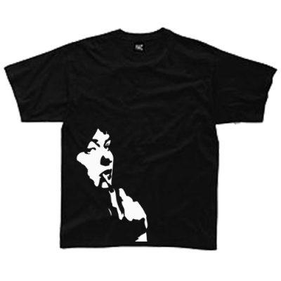 t-shirt personnalisé, flocage t-shirt, WebCréaPrint