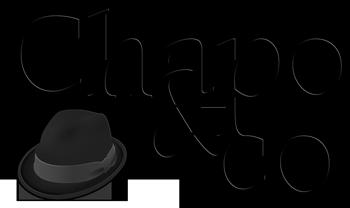 création de logo WebCréaPrint