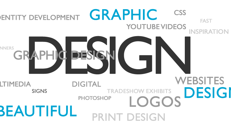 création graphique, logo, veille graphique