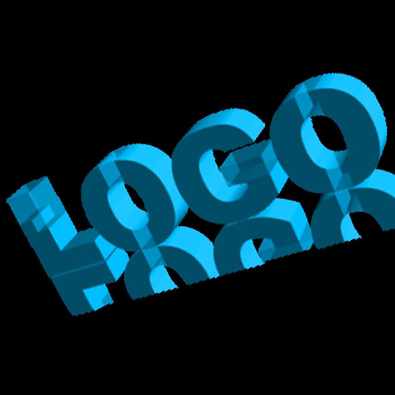 Agence de communication création de logo