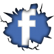 facebook Webcréaprint