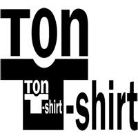creation de logo pour Ton T-Shirt