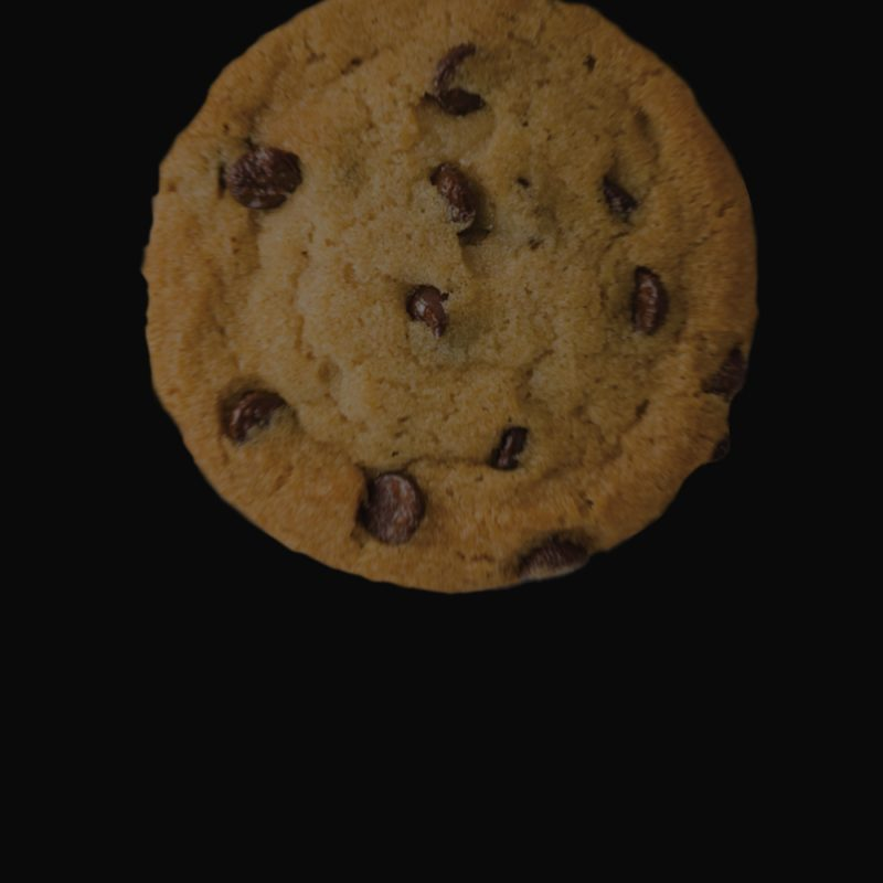 webcreaprint cookies