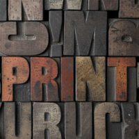 Agence de communication, impression tous supports, print, création logo